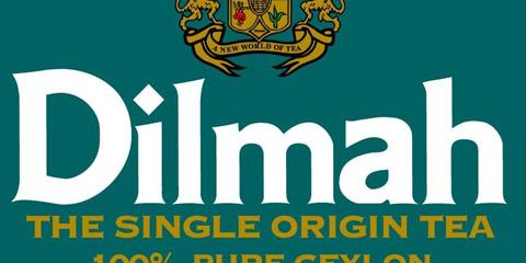 World of Dilmah Tea