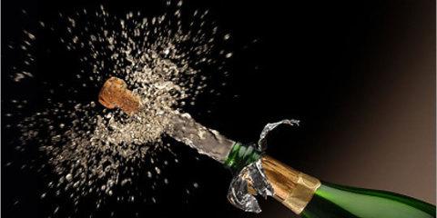 champagne__1260987748_4692-2 (1)